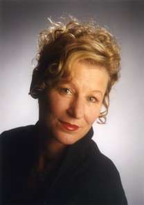 Brigitte Leyerer