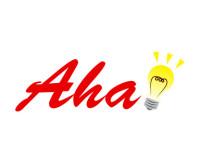 Noten lernen mit dem AHA Effekt