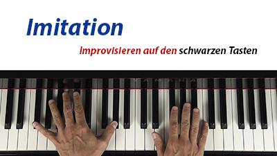 imitation-improvisieren-auf-den-schwarzen-tasten400