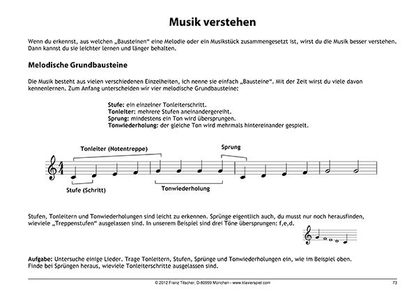 Kinderlieder_Musik_Verstehen