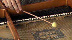 online klavier spielen lernen