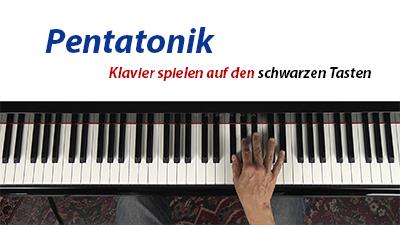 pentatonik-klavier-spielen-auf-den-schwarzen-tasten-pentatonische-tonleiter400
