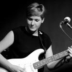 Simone Wagner, Aufnahmeprüfung – Musikhochschule München – Lehramt an Gymnasien