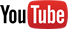 YouTube-logo-full_color80.2.fw