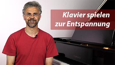 klavierspielen-zur-entspannung